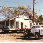 Dunn House 4